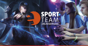 e-sport-galeria
